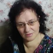 Лидия 65 Брест