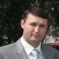 Alex, 41 год, Телец, Омск