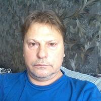 леонид, 48 лет, Стрелец, Санкт-Петербург