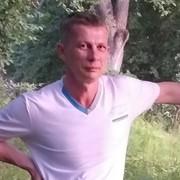 Александр 45 Пикалёво