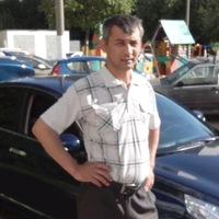 Марат Марат, 40 лет, Близнецы, Москва