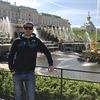 Игорь, 24, г.Островец