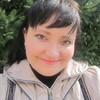 Aleksandra, 38, Makeevka