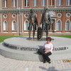 Людмила, 56, г.Краснодар