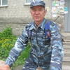 Владимир, 64, г.Курган