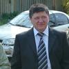 николай, 53, г.Чернигов