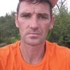 Андрей, 44, г.Новоселицкое
