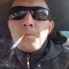Aleksandr, 36, Buzuluk