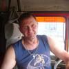 Гуров, 57, г.Новосибирск