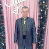 василь, 29, г.Тернополь