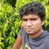 Vivek Daniel, 25, г.Gurgaon