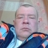 Игорь, 29, г.Ставрополь