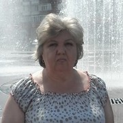 Ирина 60 Новокузнецк