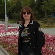 Евгения 54 Севастополь
