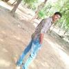 chennareddy, 25, г.Бангалор