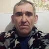 Михаил Нурулин, 52, г.Коломна