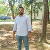 Awais Jutt, 26, г.Куала-Лумпур