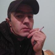 Ruslan 37 Москва