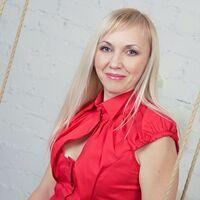 Ирина, 48 лет, Овен, Нижний Новгород