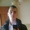 Михаил Бирюков, 21, г.Петропавловск-Камчатский