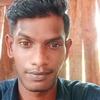 aniket, 30, г.Мумбаи