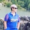 Lyudmila, 41, Almaty