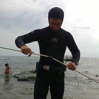 Иван, 37 лет, Стрелец, Одесса