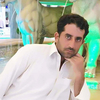 saddamkhan, 30, г.Исламабад