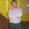 Роман, 41, г.Балашов