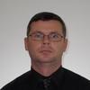 Павел, 43, г.Виноградов