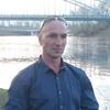 Андрей, 40, г.Иркутск