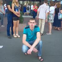 Марк Смітюх, 27 лет, Овен, Киев