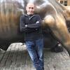 Tigr, 49, г.Нью-Йорк