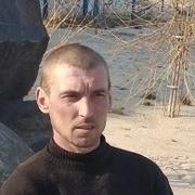 Дима 32 Ростов-на-Дону