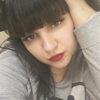 Ольга, 28 лет, Рак, Казань