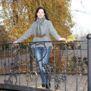 Вера, 44 года, Козерог
