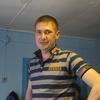 Анатолий, 27, г.Чунский