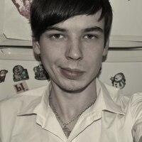 Глеб, 29 лет, Овен, Донецк