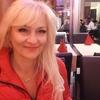 Elena, 51, Mariupol