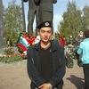 Григорий, 31, г.Новоалтайск
