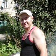 Тимур 36 Рублево