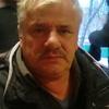 Саша, 59, г.Абакан