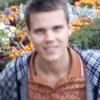 Артем, 24, г.Тюмень