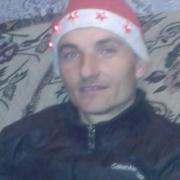Начать знакомство с пользователем .Andrej 37 лет (Весы) в Красноармейске