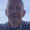 Андрей, 46, г.Балаково