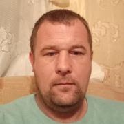 Андрей 37 Богданович