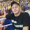 Михаил Вертак, 33, г.Актау