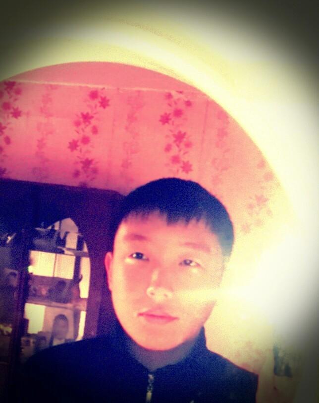 Александр Улан-Удэ знакомства, 22 года, Весы
