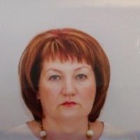 Ирина, 56 лет, Весы, Самара