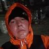 Виталий, 32, г.Ангарск